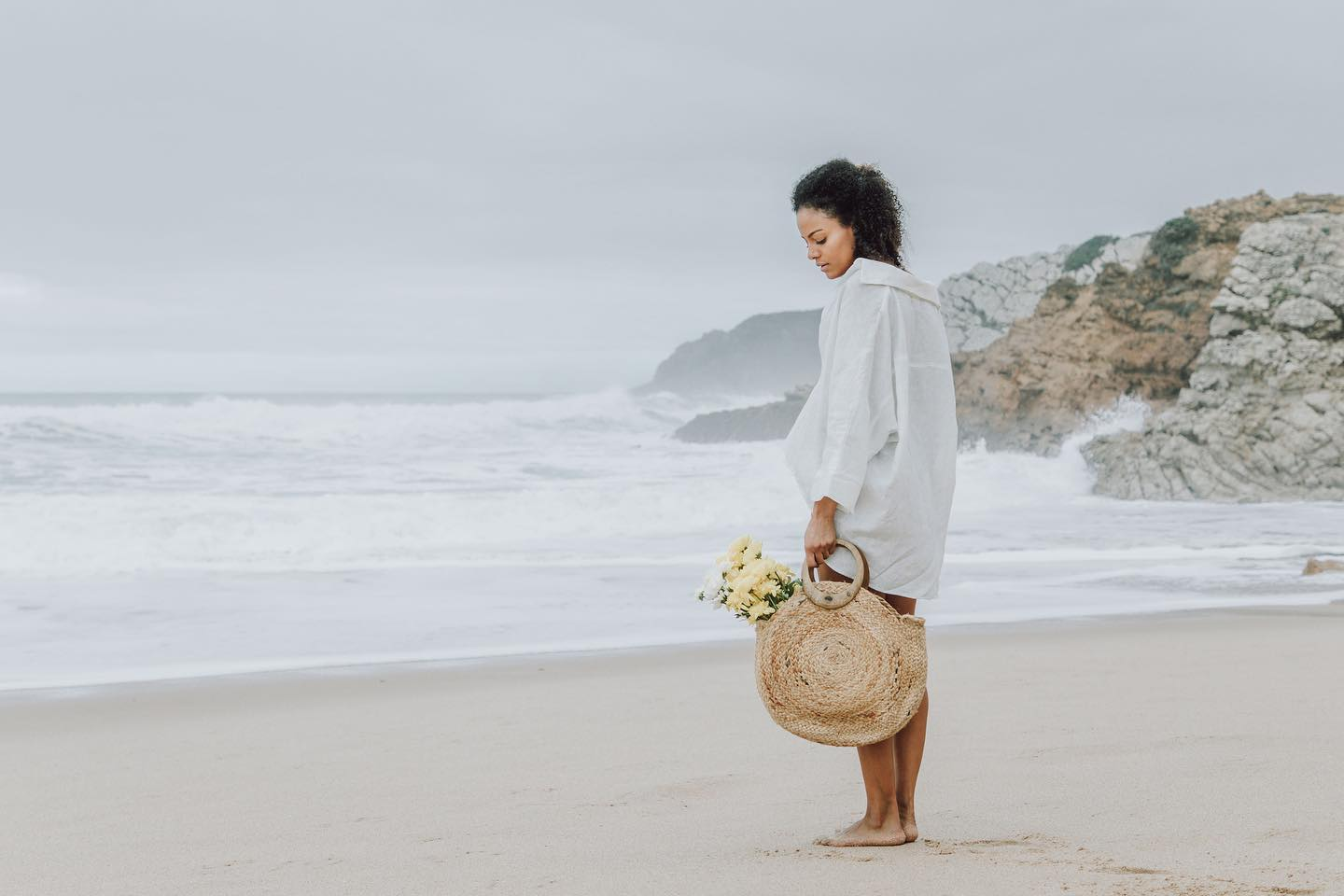 Amelie Linin Clothes