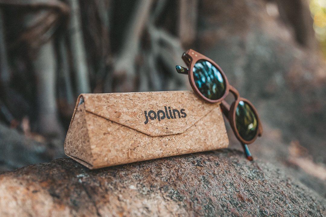 Joplins Sunglasses