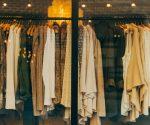 imposto roupa
